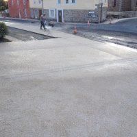 beton-desactive-4