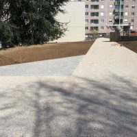 beton-desactive-paves (1)