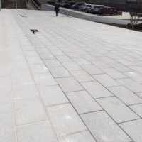 dalles-de-beton-2 (1)